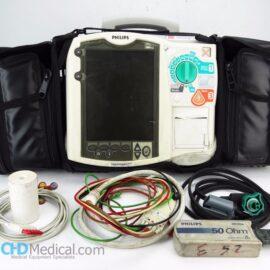 Laerdal Philips AED Trainer 2 Heartstart M3752A - CHD Medical